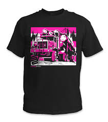 SafetyShirtz - Log Truck Safety Shirt - Pink/Black - Safetyshirtz Self Loader Logging Truck Image Redding Driver Hurt In Collision With Logging Truck 116th Tg 410a Wcrane 3 Logs By Bruder Helps Mariposa County Authorities Stop High Speed Accidents Youtube Forest Service Aztec New Zealand Harvester Forwarder More Wreck Log Timber Poster Print 24 X 36 Logging Truck Fixed Bunk V10 Fs17 Farming Simulator 2017 17 Ls Mod Kraz 250 Spintires Mods Mudrunner Spintireslt Hi Res Stock Photo Edit Now Shutterstock