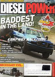 Cheap Diesel Power Magazine, Find Diesel Power Magazine Deals On ... Because Stock Is For Farmers Minnesota Man Love His Diesels Diesel 2008 Ford F 250 Team Effort 8 Lug Truck Magazine With 24 1000 Mile Semi Tires Dualies Power Pertaing Cummins Diesel Archives Gallery Cummins Stroke Duramax Chevy Kodiak Attack Gmc 4500 2012 F350 Walking The Walk 8lug Customizing Trucks Appearance And Performance Tenn 2013 Excursion Beast Is Back Anthony Corrados 2005 Super Duty Fleet Truck No Bombers Bragging Rights 10 Pages Of 6 7 Powerstroke Engine Diagram 2011 Ford Vs Ram Gm