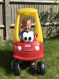 Getting Outdoors With Little Tikes: Cozy Coupe Review - Mummy Miller Little Tikes Classic Pickup Truck Free Shipping Best Resource Rideon Toys Replacement Parts Cozy Princess Black Amazoncom Games Ethan Pinterest Readers Rides 2013 From Crazy Custom To Bone Stock Trend Vintage 80s 90s Original Coupe Theystorecom Latest Products Enjoy Huge Discounts Adultsized Roadgoing Version Youtube My Son Will Have This Cozy Coupe Truck Soo Precious Future Dirt Diggers 2in1 Dump Walmartcom