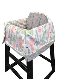 Cactus Restaurant High Chair Cover Coral Green Mustard Shopping Cart Cover Teal Watercolor Floral Protect Your Baby From Germs With Infantinos Cloud Willcome Restaurant And Home Feeding Saucer High Chair Children Folding Anti Dirty Grey Velvet Jf Covers Amazoncom Protective Highchair For Babies Smitten Shop It Eat It Boppy Pferred Cnsskj 2in1 Seat Disney Homemade Quality Apleated Skirt Stretch Coverings Hotels