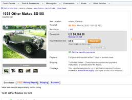 Are Quirky EBay Conversions Really Worth Buying? Ebay 1953 Gmc Other Chevy Work Truck Project Kansas Chevrolet 1993 Ford Ebay Motors Cars Trucks 425000 Pclick Downsizing Collection Of Classic Carstrucks Must Sell Dodge Pickups Sweptline Truck Pinterest We Lego On Twitter City Lot Of 8 Sets Coast Guard Hot Wheels Mixed Lot Of 20 Mib Box 6 In Toys Post War Tootsietoy Diecast Toy Vehicsscale Models Ebay Haul Majorette Cars And Trucks Part 1 Youtube The Outhouse Rod Old Car Junkie Motorcycles 2183 Arrma 10 Fury Mega Brushed 2wd Want To Buy Exgiants De Justin Tucks Unique Trickedout Truck