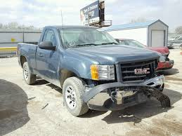 1GTPCTEX5AZ248304 | 2010 TEAL GMC SIERRA C15 On Sale In KS - WICHITA ... Classic Chevy Truck Salvage Parts Best Resource 1ftyr14upb05418 2008 Red Ford Ranger Sup On Sale In Ks Wichita Yards In Wichita Kansas Yard And Tent Photos Ceciliadevalcom Davismoore Is The Chevrolet Dealer For New Used Cars 1988 Gmc Sierra 1500 Pickup Truck Item H8344 Sold Janua Find Heavy Duty Zoautomobiles Lkq Auto Auction Ended Vin 1d7ha18z62s600737 2002 Dodge Ram 2000 S10 K7389 June 20 1gtcs13e778225063 2007 Black Canyon 2004 Wilson Trailer Sale At Copart Lot 25620658