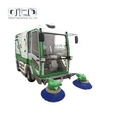 2018 Best Selling Street Cleaner Truck S2000 Electric Vacuum Road ... Intertional 4300 Street Sweeper Truck 212 Equipment Amazoncom Aiting Children Gift3pcs Trash Sentinel High Performance Outdoor Rider Tennant Company China Dofeng 42 Roadstreet Truckroad Machine Sweeper Car Broom 24541362 Transprent Modern Illustration Stock Vector Trucks Sweeping 4x2 Model 600 Regenerative Air Manufacturer Texas Athens Renault Midlum 240 Dxi 4x2 Refuse Truck Street Rhd Road Filestreet Scania P 320 Free Image Spivogeljpg
