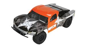 Torment 1/10th Short Course Truck 2.4GHz RTR, Black/Orange ... Tra580342_mark Slash 110scale 2wd Short Course Racing Truck With Exceed Rc Microx 128 Micro Scale Short Course Truck Ready To Run 22sct 30 Race Kit 110 La Boutique Du Losis Nscte Rtr Troy Lee Designed Driver Traxxas Slash Xl5 Shortcourse No Battery Team Associated Sc28 Fox Edition 2wd Proline Pro2 Sc Sealed Bearing Blue Us Feiyue Fy10 Brave 112 24g 4wd 30kmh High Speed Electric Trucks Method Hellcat Type R Body Stop Nitro 44054 Masters Hunter Brushless Hobby Recreation