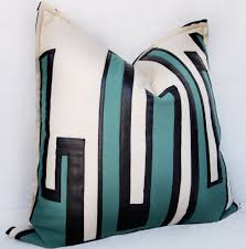 Oversized Throw Pillows For Floor by Sublime Oversized Floor Pillows Decorating Ideas Images In Living