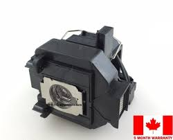 100 sony xl 2400 replacement l canada dlp ls sony
