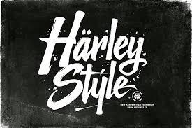 Harley Style Intro Sale