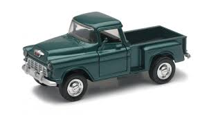 NewRay Toys 1:32 Scale Chevrolet Step-Side Pickup Truck New Ray 132 Tow Truck With Custom Strobe Lights Youtube Kenworth W900 143 Monster Energy Jonny Greaves 124 Diecast Offroad Toy Newray Iveco Stralis 40 Contai End 21120 940 Am New Ray Trucks Scania R 124400 11743 Car Holder Scale 1 Newray 14263 Volvo Vn780geico Honda Racing Model Ebay Toys Scale Chevrolet Stepside Pickup Lvo Vn780 Semi Trailer Long Hauler Newray 14213 R124 Plastic Lorry 10523e Bevro Intertional Webshop Tractor Log Loader Diecast Amazoncom Peterbilt Flatbed And 2 Farm