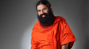 Besides Being A Yoga Guru And Strong Proponent Of Ayurveda Owner Business Empire Worth Rs2000 Crore MahaAchiever BabaRamdev