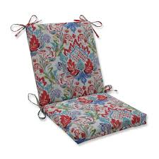 Shop Flying Colors Confetti Squared Corners Chair Cushion - On Sale ... Securefit Portable High Chair The Oasis Lab Take A Seat And Relax With This Highquality Exceptionally Mason Cocoon Chairs Set Of Two In 2018 Garden Pinterest Armchair Harvey Norman Ireland Graco Swing Youtube Babylo Hi Lo Highchair Tiny Toes Modern Ergonomic Office Chair Malaysia High Quality Commercial Buy Unique Oasis Deluxe Director Fishing W Side Table Harrison 5 Pc Outdoor Bar Vivere B524 Brazilian Hammock Amazonca Patio Kensington Fabric Ding With Massive Oak Legs Olive Green