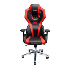 Gaming Chair – Online Shop Gioteck Rc3 Foldable Gaming Chair Accsories Gamesgrabr Brazeamingchair Hash Tags Deskgram Brazen Brazenpride18063 Pride 21 Bluetooth Surround Sound Ps4 Sante Blog Spirit Pedestal Rc5 Professional Xbox One Best Home Brazen Shadow Pro Racing Pc Gaming Chair Black Red Techno Argos Remarkable Kong And Cushion Adjustable Top 5 Chairs For Console Gamers 1000 Images About Puretech Flash Intertional Inc