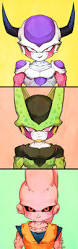 Majin Lamp X Reader by 208 Best Dragon Ball Images On Pinterest Dragons Animation And