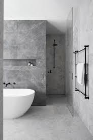 pin på salles de bain bathroom