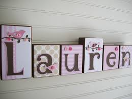 Name Blocks .M2M Pottery Barn Kids Penelope. Nursery Name Blocks ... Pottery Barn Kids Gray Flannel Pajamas Size 2t Boys New Christmas 135 Best Sienna Lillian Images On Pinterest Little Girls Fniture Sturdy Design Barn Armoire Threestemscom Pumpkin Costume Baby Ideas Kids X Monique Lhuillier And Launches Set Of 2 Valance Elephant Nursery Window Blue Best 25 Christmas Clothes Baby Boy Crib Sets Tags Combo Purple Fuzzy Blanket Cute Outfits Beddings Boston As Well Halloween Excellent Pre Costumes For Babies Popsugar Moms