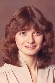 Obituary for Denise Lynn Truffa Troutman