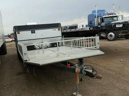 100 Damaged Trucks For Sale Coleman Pop Up Recreational Vehicle And Auction