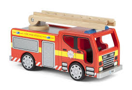 Tidlo Wooden Fire Engine Playset: Amazon.co.uk: Toys & Games All Aboard Fire Trucks Book Teddy Slater Tom Lapadula Hard Parking Game Real Car Games Bestapppromotion 3d Emergency Parking Simulator Game Real Police Truck Games 2017 By Zojira Studio 3d Affordable Multistorey D Apk Fest The Kansas City Star Download Fire Truck Parking Hd For Android Of Troy Citytroymi Twitter Los Santos Department Gta Wiki Fandom Powered Wikia Youtube Santa Maria Unveils Stateoftheart Ladder Truck