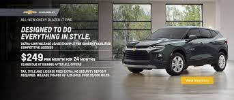 100 Mississippi Craigslist Cars And Trucks By Owner Pellegrino Chevrolet In Westville A South Jersey Area Chevrolet Dealer