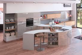 cuisines limoges cuisine morel limoges couzeix family 87 23 haute vienne