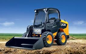 CSTK JCB Equipment & Excavator | JCB Dealers | Construction ...