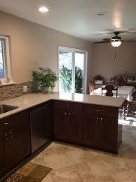 meuble cuisine 40 cm profondeur cuisine meuble cuisine profondeur 40 cm avec blanc couleur meuble