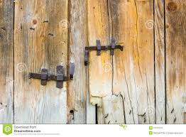 Vintage Wrought Bars On Wooden Barn Doors Stock Image - Image ... Closet Door Tracks Systems July 2017 Asusparapc Best 25 Reclaimed Doors Ideas On Pinterest Laundry Room The Country Vintage Barn Features A Lightly Distressed Finish Home Accents 80 Sliding Console 145132 Abide Fniture Find Out Doors Melbourne Saudireiki Articles With Antique Uk Tag Images Minimalist Horse Shoe Track Full Arrow T Shaped Hdware Set An Old Wooden Rustic Vintage Barn Door Stock Photo Royalty Free Custom Sliding Windows Price Is For