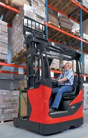 Forklift Hire - Linde Series 1120 R14-R20 Electric Reach Truck Forklift Gabelstapler Linde H35t H35 T H 35t 393 2006 For Sale Used Diesel Forklift Linde H70d02 E1x353n00291 Fuchiyama Coltd Reach Forklift Trucks Reset Productivity Benchmarks Maintenance Repair From Material Handling H20 Exterior And Interior In 3d Youtube Hire Series 394 H40h50 Engine Forklift Spare Parts Catalog R16 Reach Electric Truck H50 D Amazing Rc Model At Work Scale 116 Electric Truck E20 E35 R Fork Lift Truck 2014 Parts Manual