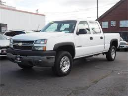 2005 Chevrolet Silverado For Sale | ClassicCars.com | CC-1085793 2005 Chevrolet Silverado 1500 79623 A Express Auto Sales Inc Chevy Used Cars Lodi Shell Morehead All Vehicles For Sale 2500hd Photos Informations Articles For Sale Chevrolet Avalanche Lt 1 Owner Stk P6160a Www 2500hd Sale In Spearfish Sd 57783 Indexhtml Silverado1500 F Mn 2gcekt251361544 Military Trucks From The Dodge Wc To Gm Lssv Photo Image Gallery Dynewal Crew Cab Specs Lifted Wide Tires Pr1406 Buy 3500 Overview Cargurus