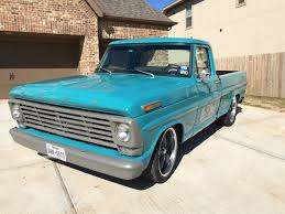 Gas Monkey Garage Built Ford F100 Short Bed Truck - Classic Ford F ... 1970 Gmc 13 Ton Flatbed Truck The Page Chevy C10 Pickup For Sale Copenhaver Cstruction Inc Large Plastic Tonka Dump And Peterbilt 365 Plus Caterpillar Chevy Chevrolet K10 Short Bed 4x4 Ck 1500 Photo K5 Blazer Crimson Red Metallic My Production Of F150 Other Ford Models Suspended Amid Sales Drop Used Gmc Trucks Nsm Cars Rust Free Pickups C20 Camper Special Vintage For Sale Flashback F10039s Or Soldthis Page Is Dicated 2500 Custom Online Auction Youtube Volkswagen Baja Beetle Classiccarscom Cc923868
