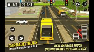 Garbage Truck Driver 2018 Gameplay For Android (FHD) New Truck Game ... Amazoncom Garbage Truck Simulator 2017 City Dump Driver 3d Ldon United Kingdom October 26 2018 Screenshot Of The A Cool Gameplay Video Youtube Grossery Gang Putrid Power Coloring Pages Admirable Recycle Online Game Code For Android Fhd New Truck Game Reistically Clean Up Streets In The Haris Mirza Garbage Pro 1mobilecom Trash Cleaner Driving Apk Download