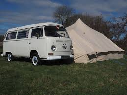 VW T4 Campervan - DubPod Drive Away Canvas Awning By Bell Tent ... Arb Awning Room With Floor 2500mm X Campervanculturecom Sun Canopies Campervan Awnings Camperco Used Vw Danbury For Sale Outdoor Revolution Movelite T2 Air Awning Bundle Kit Vw T4 T5 T6 Canopy Chianti Red Vw Attar Tall Drive Away In Fife How Will You Attach Your Vango Airaway Just Kampers Oxygen 2 Oor Wullie Is Dressed Up With Bus Eyes And Jk Retro Volkswagen Westfalia Camper Wikipedia Transporter Caddy Barn Door Stitches Steel Van Designed