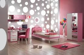 decoration chambre de fille 120 idées pour la chambre d ado unique