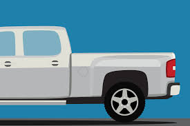 100 New Truck Deals How To Buy A Truck With Bad Credit RoadLoans
