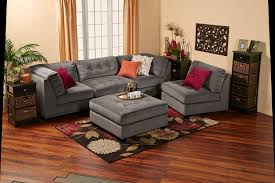Fred Meyer Patio Furniture Covers by Fred Meyer Truckload Furniture Event Couches Under 300 5 Pc