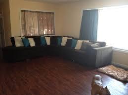 living room bar aytsaid com amazing home ideas