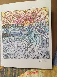 Color Me Calm Marco Raffine Adult ColoringColoring BooksPaper