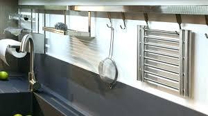 barre credence cuisine barre de credence barre credence cuisine barre de cuisine cuisine