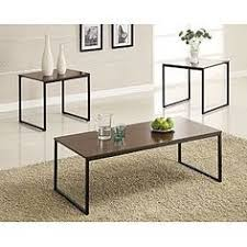 black hallway table kmart pinteres