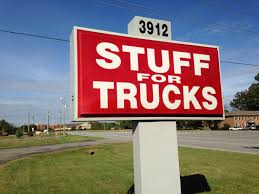 Stuff For Trucks 3912 Fern Valley Rd Louisville, KY Truck Equipment ... Truck Accsories Store In Louisville Ky Fiberglass Soft Rollup Hard Foldup We Offer Buick And Gmc Vehicles At Our Bowling Green Dealership Uebelhor Sons Chevrolet In Jasper Evansville Cc Equipment 1968 C10 Pickup Showroom Stock 1500 Youtube Ford Service Department Automotive Byerly Belmor Announces 2nd Annual I Did My Dutynow Drive Heavy Duty Used Cars For Sale Ccinnati Columbus Dayton