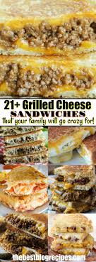 Best 25+ Grilled Cheese Truck Ideas On Pinterest | Grilled Cheese ... Inside The Caseus Cheese Truck Ms Cheezious Midtownwynwooddesign District Sandwiches Food Friday New Haven Pizza Youtube Best Of Readers Poll 2017 Winners Ct Now The Squad Goes Oil Crazy For Hanukkah The Table Erground England Festival 2015charlotte Julienne Charlotte 25 Grilled Cheese Truck Ideas On Pinterest Melty Buzz Original Will Distribute Free Meals Cbs Connecticut Swich Winter Fl Trucks Roaming Hunger Its Kriativ Fromagerie Bistro Creamed Hauling Flips Over Near Boston Wtnh