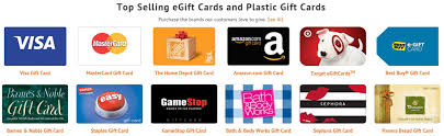 Blackhawk Adds Two Gift Card Platforms To Its E-Commerce Portfolio ... Free Printable Give Date Night For A Wedding Gift Gcg News Welcome To The Go Project Trifi Book Fair Film Festival Over 50 Card Holders Holidays Cash Your Gift Cards Test Strip Search Top 10 Fathers Day Cards Dads Barnes Noble Customer Service Complaints Department Everything You Need Know About Kids And Archives Mojosavingscom Ndlw How Apply Credit