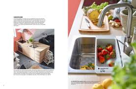 les cuisine ikea brochure cuisines ikea 2018