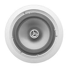 Angled Ceiling Speakers Uk by 8