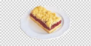 فطيرة الكرز streuselkuchen rhubarb pie crumble kuchen