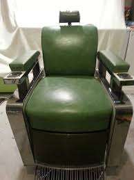 Koken Barber Chairs St Louis by Graham And Brown 57218 Darcy Wallpaper Pearl Beauty Chair