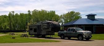 Lampe Campground In Erie Pa by Goza U0027s Wanderings And Wonderings May 2014