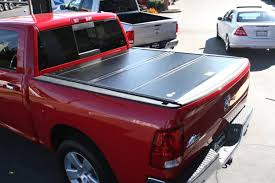 2014 Gmc Sierra Bed Cover Awesome Bakflip G2 Tonneau Cover 2014 2017 ... Bakflip G2 Tri Fold Tonneau Cover 0218 Dodge Ram 1500 6ft 4in Bed W Bakflip F1 Free Shipping Price Match Guarantee Honda Ridgeline Bakflip Autoeqca Cadian Hard Folding Bak Industries Amazoncom Bak 162203 Vp Vinyl Series Cs Rack Combo Revolver X2 Rollup Truck 52019 Ford F150 Hd Alinum 35329 Mx4 79303 X4 Official Store Csf1 Contractor Covers Trux Unlimited