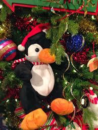 Christmas Tree Shop Sagamore by Multicoloured Madness November 2013
