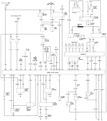 87 Chevy Truck Wiring Diagram | Wiring Daigram Tail Light Issues Solved 72 Chevy Truck Youtube 67 C10 Wiring Harness Diagram Car 86 Silverado Wiring Harness Truck Headlights Not Working 1970 1936 On Clarion Vz401 Wire 20 5 The Abbey Diaries 49 And Dashboard 2005 At Silverado Hbphelpme Data Halavistame Complete Kit 01966 1976 My Diagram