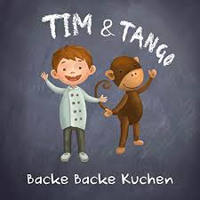 back backe kuchen by tim und on
